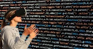 Digitalisierung 310x165 - Umfrage: Deutsche Unternehmen investieren stärker in Digitalisierung
