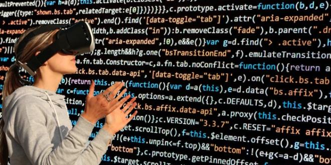 Digitalisierung 660x330 - Umfrage: Deutsche Unternehmen investieren stärker in Digitalisierung