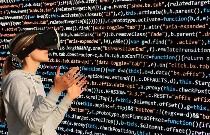 Umfrage: Deutsche Unternehmen investieren stärker in Digitalisierung