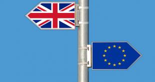 Brexit 310x165 - Trump und Brexit belasten deutschen Maschinenbau