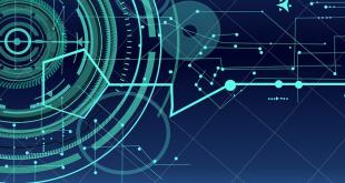 Digitalisierung 310x165 - Studie: Industrie lässt digitale Chancen ungenutzt