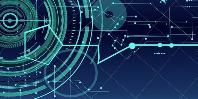 Digitalisierung 660x330 - Studie: Industrie lässt digitale Chancen ungenutzt