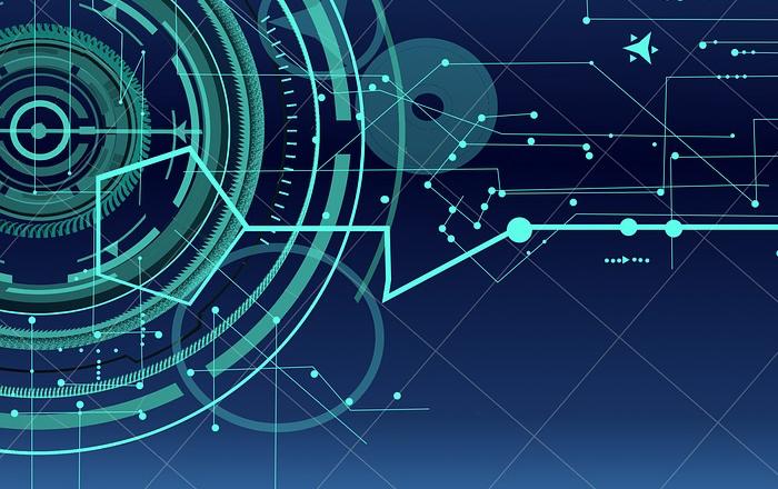 Studie: Industrie lässt digitale Chancen ungenutzt