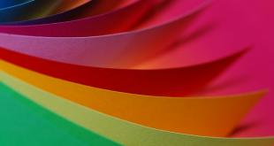 Papier 310x165 - Papierloses Büro bleibt ein Wunschtraum Papier