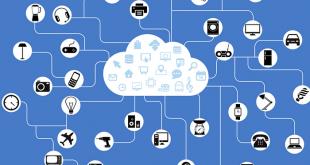 IoT 310x165 - Industrie 4.0 – das Internet der Dinge läutet ein neues Zeitalter ein
