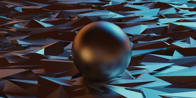 Lasersintern 660x330 - 3D-Druck: Wie wird dieses Druckverfahren die Welt verändern?