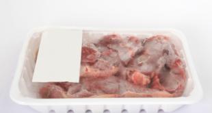Lebensmittelverpackung 310x165 - Lebensmittelverpackungen: Mehr als nur ein Schutz