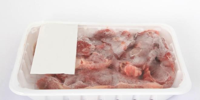 Lebensmittelverpackung 660x330 - Lebensmittelverpackungen: Mehr als nur ein Schutz