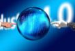 Industrie 4.0 110x75 - Umfrage: Unternehmen sind bereit für Kopplung mit Energiesystem