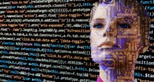 Kuenstliche Intelligenz 310x165 - Industrie wandelt sich rasant durch künstliche Intelligenz