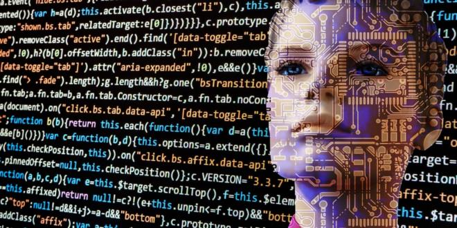Kuenstliche Intelligenz 660x330 - Industrie wandelt sich rasant durch künstliche Intelligenz