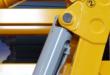 Hydraulik 110x75 - Hydraulikpressen: Ihre Anwendungsbereiche werden immer komplexer