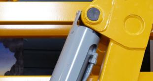 Hydraulik 310x165 - Hydraulikpressen: Ihre Anwendungsbereiche werden immer komplexer