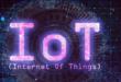 IoT 110x75 - Studie: Unternehmen vernachlässigen IoT-Sicherheit