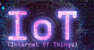 IoT 310x165 - Studie: Unternehmen vernachlässigen IoT-Sicherheit