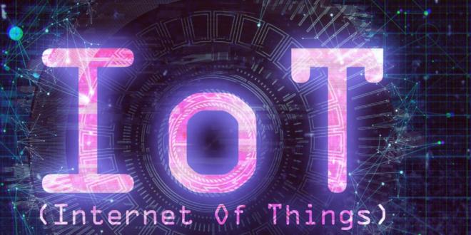 IoT 660x330 - Studie: Unternehmen vernachlässigen IoT-Sicherheit
