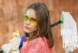 Reinigungskraft 110x75 - Wischroboter – nicht nur im Haushalt ein Helfer
