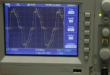 Messtechnik 110x75 - Messtechnik im Wandel der Zeit