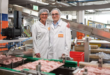 Suesswarenfabrikation 110x75 - Lebensmittelbranche - den Schokohasen Beine machen