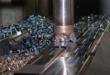 Fraesmaschine 110x75 - CNC-Fräsmaschinen – sie gehören noch lange nicht zum alten Eisen