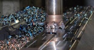 Fraesmaschine 310x165 - CNC-Fräsmaschinen – sie gehören noch lange nicht zum alten Eisen