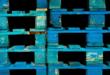 Holzpaletten 110x75 - Logistik 4.0 – es gibt viele Gründe die Logistik outzusourcen