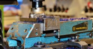 Werkzeugmaschine 310x165 - Gebrauchte Werkzeugmaschinen – erste Wahl für Sparfüchse