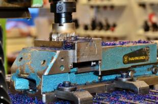 Werkzeugmaschine 310x205 - Gebrauchte Werkzeugmaschinen – erste Wahl für Sparfüchse