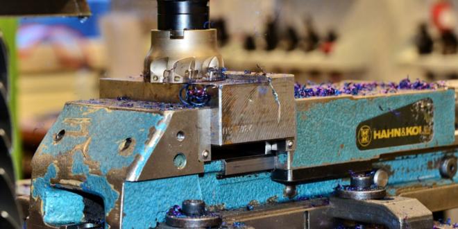 Werkzeugmaschine 660x330 - Gebrauchte Werkzeugmaschinen – erste Wahl für Sparfüchse