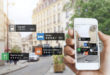 Augmented Reality 110x75 - Augmented Reality im Marketing von Unternehmen