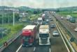 Autobahn 110x75 - So viel bringt eine intelligente Fahrzeugflotte