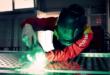 schweissen 110x75 - Software für den Maschinen- und Anlagenbau