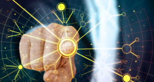 KI 310x165 - Deutschland ist führend bei Künstlicher Intelligenz in der Fertigung