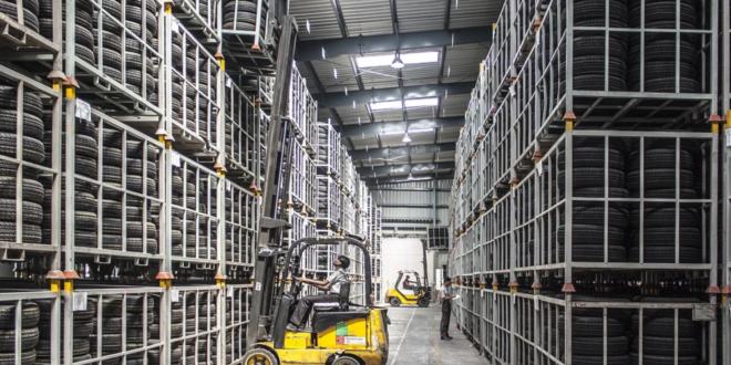 Lagerhaus 660x330 - Wie alte Logistikanlagen ein zweites Leben bekommen