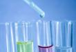 Dosierung 110x75 - Dosieranlagen für Industrie und Wirtschaft