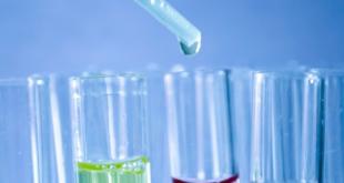 Dosierung 310x165 - Dosieranlagen für Industrie und Wirtschaft