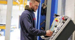 Verfahrenstechnik 310x165 - Karriere - im Betonhandwerk sind Kopf, Körper und Kreativität gefragt