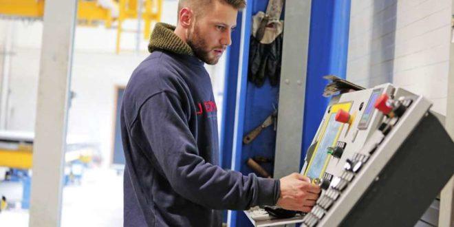 Verfahrenstechnik 660x330 - Karriere - im Betonhandwerk sind Kopf, Körper und Kreativität gefragt