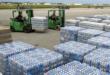Paletten 110x75 - Kunststoffpaletten – sie sind wahre Alleskönner