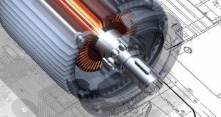 3D Messtechnik 310x165 - 3D-Messtechnik - für jede Aufgabe die ideale Lösung