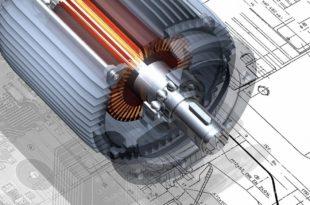 3D Messtechnik 310x205 - 3D-Messtechnik - für jede Aufgabe die ideale Lösung