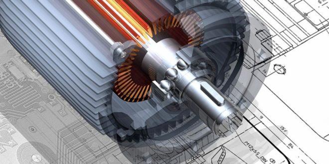 3D Messtechnik 660x330 - 3D-Messtechnik - für jede Aufgabe die ideale Lösung