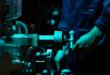 Maschnenbau 110x75 - Maschinenbaumarkt rechnet mit starken Umsatzrückgängen