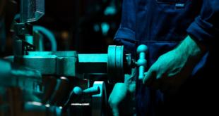 Maschnenbau 310x165 - Maschinenbaumarkt rechnet mit starken Umsatzrückgängen