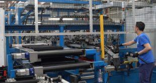 Fabrikation 310x165 - Automobilbranche - einer der wichtigsten Wirtschaftszweige Deutschlands