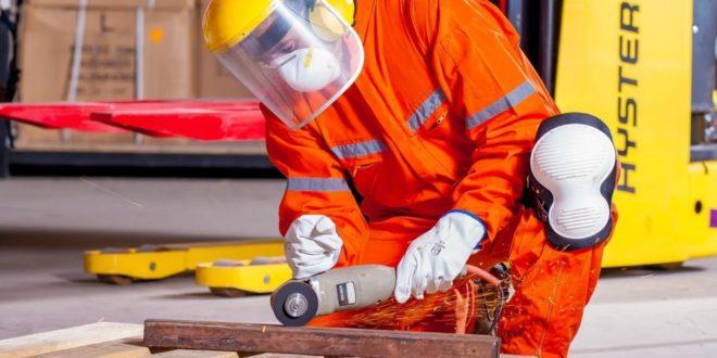Arbeitssicherheit 660x330 - Arbeitssicherheit in der Logistik - das sollten Sie wissen