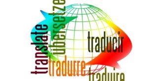 Professionelle Übersetzungen in der globalisierten Welt