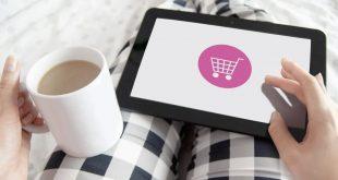 Der Anspruch an den Online-Handel steigt